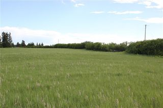 Photo 5: 198010 96th ST W: Rural Foothills County Land for sale : MLS®# C4253512