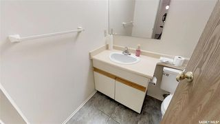 Photo 7: 124 209C Cree Place in Saskatoon: Lawson Heights Residential for sale : MLS®# SK777399