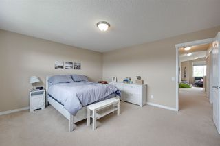 Photo 26: 6132 STINSON Way in Edmonton: Zone 14 House for sale : MLS®# E4163344