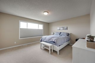 Photo 25: 6132 STINSON Way in Edmonton: Zone 14 House for sale : MLS®# E4163344