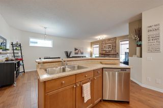 Photo 13: 6132 STINSON Way in Edmonton: Zone 14 House for sale : MLS®# E4163344