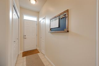 Photo 17: 6132 STINSON Way in Edmonton: Zone 14 House for sale : MLS®# E4163344