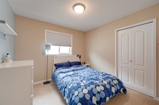 Photo 24: 6132 STINSON Way in Edmonton: Zone 14 House for sale : MLS®# E4163344