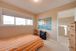 Photo 22: 6132 STINSON Way in Edmonton: Zone 14 House for sale : MLS®# E4163344