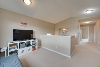 Photo 20: 6132 STINSON Way in Edmonton: Zone 14 House for sale : MLS®# E4163344