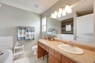 Photo 28: 6132 STINSON Way in Edmonton: Zone 14 House for sale : MLS®# E4163344