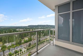 "Photo 11: 2802 3102 WINDSOR Gate in Coquitlam: New Horizons Condo for sale in ""CELADON"" : MLS®# R2384677"