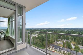 "Photo 16: 2802 3102 WINDSOR Gate in Coquitlam: New Horizons Condo for sale in ""CELADON"" : MLS®# R2384677"