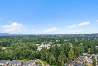 "Photo 2: 2802 3102 WINDSOR Gate in Coquitlam: New Horizons Condo for sale in ""CELADON"" : MLS®# R2384677"