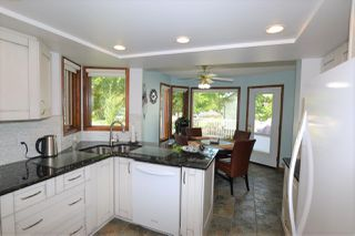 Photo 23: 40 LANGHOLM Drive E: St. Albert House for sale : MLS®# E4164458