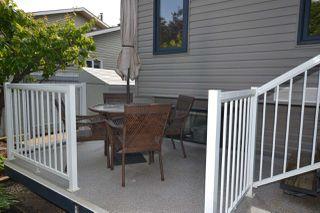 Photo 5: 40 LANGHOLM Drive E: St. Albert House for sale : MLS®# E4164458