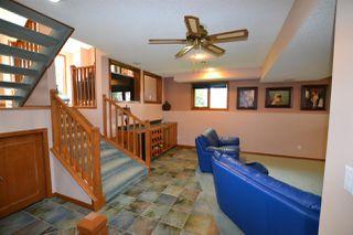 Photo 10: 40 LANGHOLM Drive E: St. Albert House for sale : MLS®# E4164458
