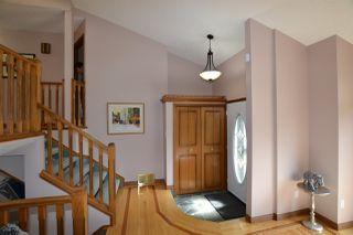 Photo 13: 40 LANGHOLM Drive E: St. Albert House for sale : MLS®# E4164458