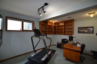 Photo 29: 40 LANGHOLM Drive E: St. Albert House for sale : MLS®# E4164458