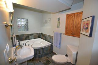 Photo 9: 40 LANGHOLM Drive E: St. Albert House for sale : MLS®# E4164458