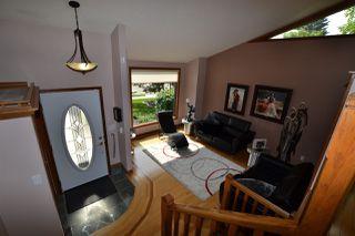 Photo 12: 40 LANGHOLM Drive E: St. Albert House for sale : MLS®# E4164458