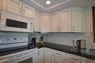 Photo 24: 40 LANGHOLM Drive E: St. Albert House for sale : MLS®# E4164458