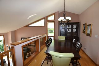 Photo 14: 40 LANGHOLM Drive E: St. Albert House for sale : MLS®# E4164458