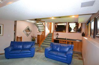 Photo 8: 40 LANGHOLM Drive E: St. Albert House for sale : MLS®# E4164458