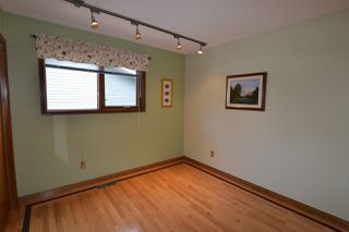 Photo 17: 40 LANGHOLM Drive E: St. Albert House for sale : MLS®# E4164458