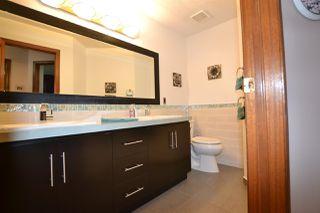 Photo 15: 40 LANGHOLM Drive E: St. Albert House for sale : MLS®# E4164458