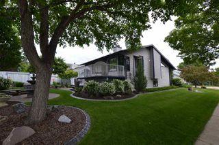 Photo 26: 40 LANGHOLM Drive E: St. Albert House for sale : MLS®# E4164458