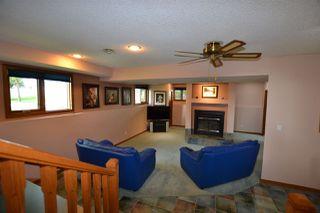 Photo 7: 40 LANGHOLM Drive E: St. Albert House for sale : MLS®# E4164458