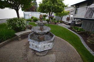 Photo 3: 40 LANGHOLM Drive E: St. Albert House for sale : MLS®# E4164458