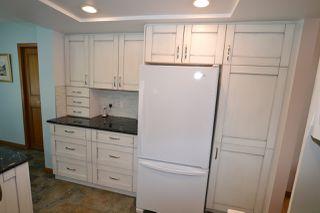 Photo 22: 40 LANGHOLM Drive E: St. Albert House for sale : MLS®# E4164458