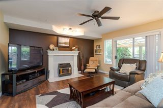 Photo 9: 12245 AURORA Street in Maple Ridge: East Central House for sale : MLS®# R2386141