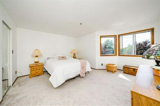 "Photo 13: 312 5710 201 Street in Langley: Langley City Condo for sale in ""WHITE OAKS"" : MLS®# R2387162"