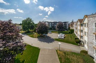 "Photo 17: 312 5710 201 Street in Langley: Langley City Condo for sale in ""WHITE OAKS"" : MLS®# R2387162"
