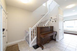 Photo 2: 11427 15 Avenue in Edmonton: Zone 55 House for sale : MLS®# E4165083