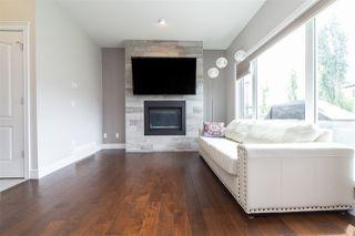Photo 17: 11427 15 Avenue in Edmonton: Zone 55 House for sale : MLS®# E4165083