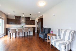 Photo 13: 11427 15 Avenue in Edmonton: Zone 55 House for sale : MLS®# E4165083