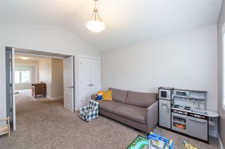 Photo 23: 11427 15 Avenue in Edmonton: Zone 55 House for sale : MLS®# E4165083