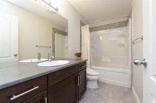 Photo 40: 11427 15 Avenue in Edmonton: Zone 55 House for sale : MLS®# E4165083