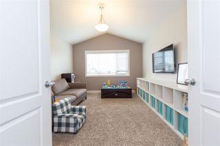 Photo 21: 11427 15 Avenue in Edmonton: Zone 55 House for sale : MLS®# E4165083