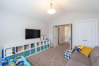 Photo 22: 11427 15 Avenue in Edmonton: Zone 55 House for sale : MLS®# E4165083