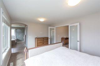 Photo 27: 11427 15 Avenue in Edmonton: Zone 55 House for sale : MLS®# E4165083