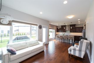 Photo 14: 11427 15 Avenue in Edmonton: Zone 55 House for sale : MLS®# E4165083