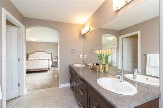 Photo 32: 11427 15 Avenue in Edmonton: Zone 55 House for sale : MLS®# E4165083