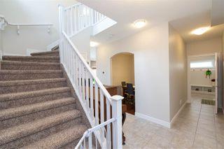 Photo 20: 11427 15 Avenue in Edmonton: Zone 55 House for sale : MLS®# E4165083