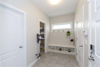 Photo 18: 11427 15 Avenue in Edmonton: Zone 55 House for sale : MLS®# E4165083