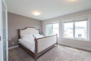 Photo 25: 11427 15 Avenue in Edmonton: Zone 55 House for sale : MLS®# E4165083