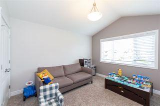 Photo 24: 11427 15 Avenue in Edmonton: Zone 55 House for sale : MLS®# E4165083