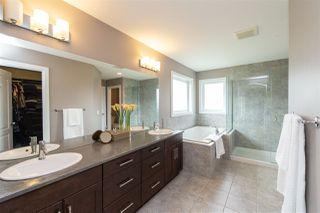 Photo 29: 11427 15 Avenue in Edmonton: Zone 55 House for sale : MLS®# E4165083