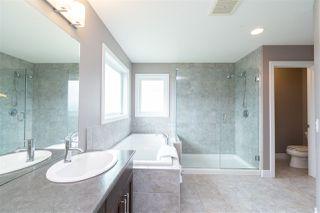 Photo 30: 11427 15 Avenue in Edmonton: Zone 55 House for sale : MLS®# E4165083