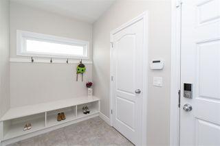 Photo 19: 11427 15 Avenue in Edmonton: Zone 55 House for sale : MLS®# E4165083