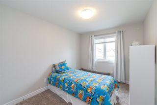 Photo 37: 11427 15 Avenue in Edmonton: Zone 55 House for sale : MLS®# E4165083